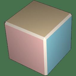 三维折叠 v1.0