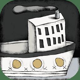 远方的故事破解版 v3.0.1
