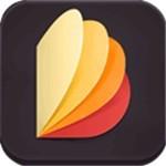 躺着看小说app v1.0.23
