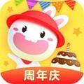 成长兔英语app v15.1