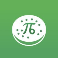 水果派app v1.0.4