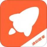 清粉管家app v1.0.1