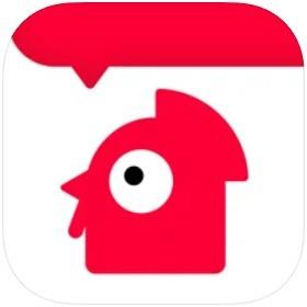 顺联动力app