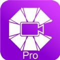会畅教育app v1.7.0