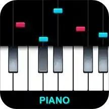 模拟钢琴app v25.5.15
