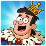 幻想王国 v1.41.0