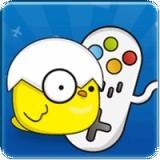 小鸡模拟器app v1.7.11