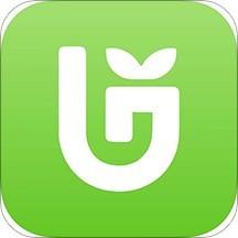 油葱商城app