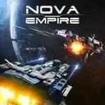 新星帝国 v0.0.65