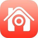 掌上看家app v5.2.6