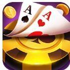 电玩城棋牌官方版