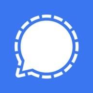 Signal聊天 v5.1.8
