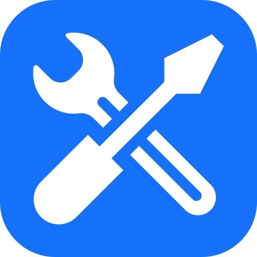 工具助手app v6.0.27