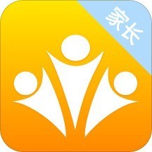 家育帮家长app v1.0.5