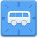 兜兜公交app v4.0.4