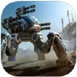 战争机器人 v7.2.1