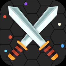 刀剑大作战破解版 v1.3.0