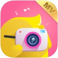 花椒相机 v4.3.1