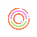 圈次元app v1.0