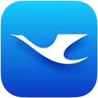 厦门航空app v6.4.7