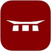 四部曲app