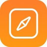 周周浏览器app