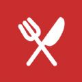 爱做饭厨房app