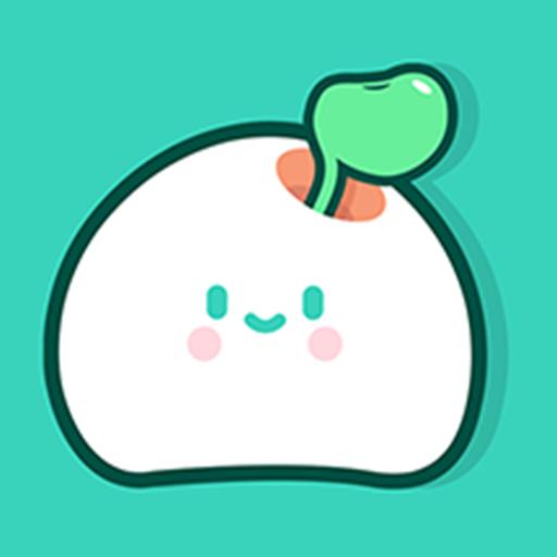 加豆app v2.2.6