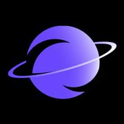 欧气星球app