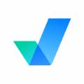 聚题库app v1.0.0