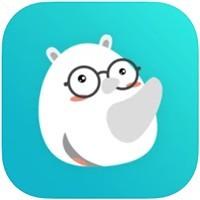 考霸联盟app v6.1.0