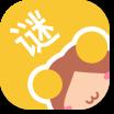 迷妹app v4.1.18