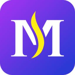 丝目app v2.0.8