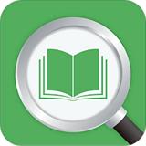 搜书王app v1.1