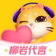 yami语音 v2.8.2