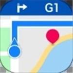 探途离线地图app v2.8.1