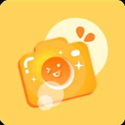 元气P图app