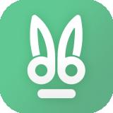 兔兔读书app v1.9.5