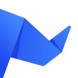 网易灵犀办公app v1.4.1