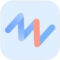 真我app v4.1.0