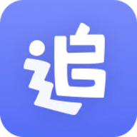 追剧达人影视app v1.7.3