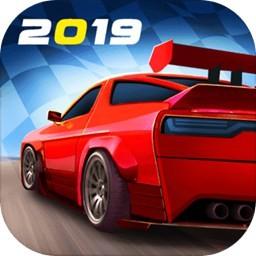 全民竞速红包版 v1.0