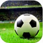 传奇冠军足球 v2.1