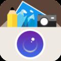 全能相机app v6.1.8.060917