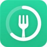 断食追踪app v1.0.3