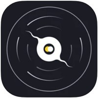 声撩app v1.5.3