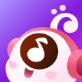k遇app v3.5.01