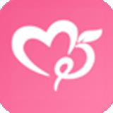 美之图app v1.0.8