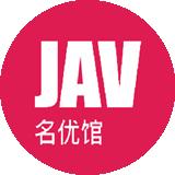 名优馆app v1.3