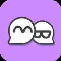 陌伴app v1.0